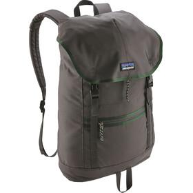 Patagonia Arbor Classic Pack forge grey